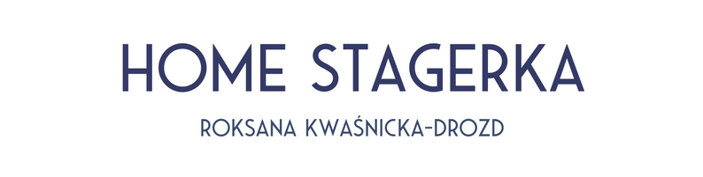 HOME STAGERKA