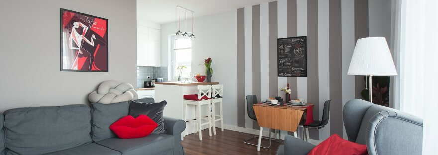 salon po mojej stylizacji home staging dla domu