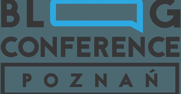 blog conference poznan 2018 influencer homestagerka